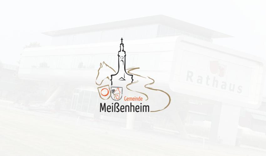 Information der Gemeinde Meißenheim zu den Elternbeiträgen