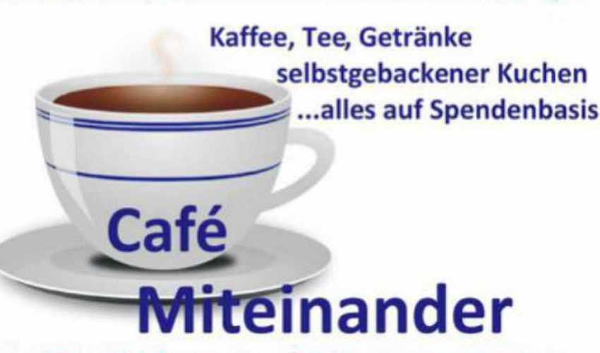 Café Miteinander
