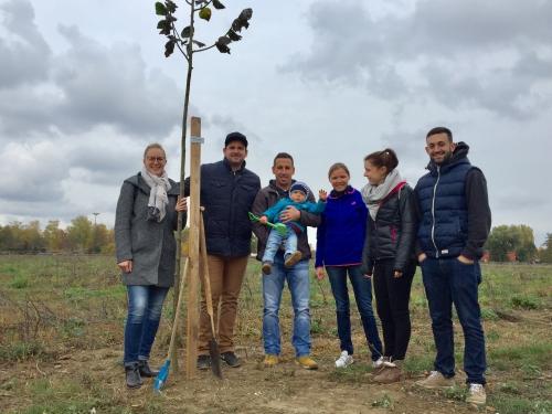 29.10.2018 Babybäume Pflanzaktion 025