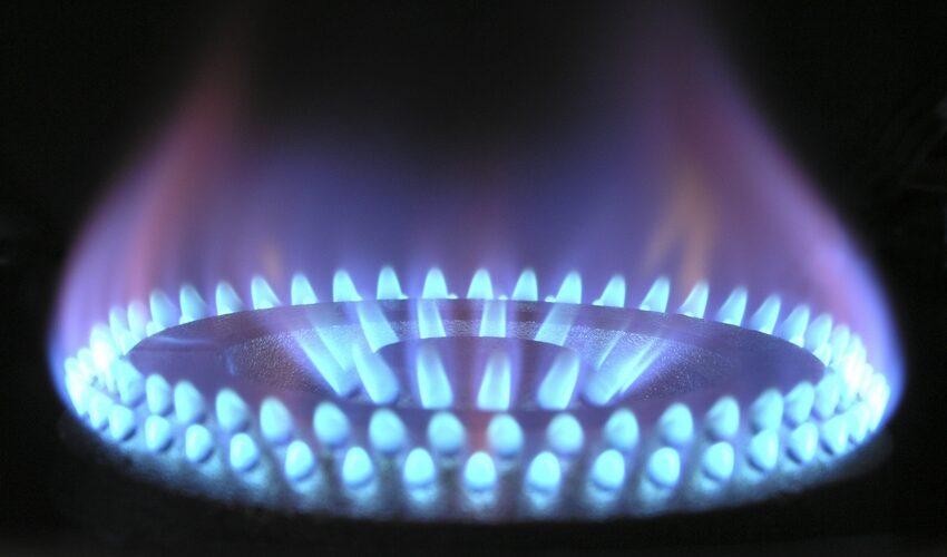 Bekanntmachung über den Abschluss eines Konzessionsvertrags Erdgas