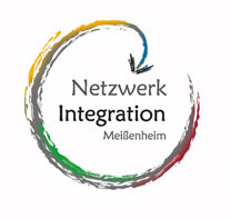 Netzwerk Integration Meißenheim